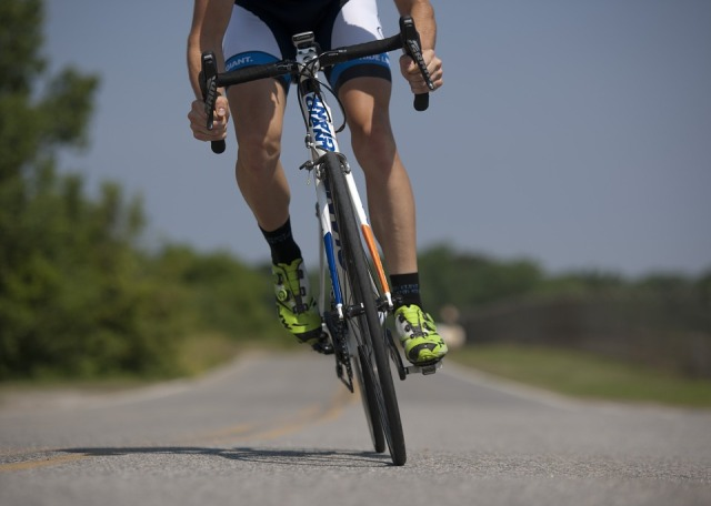 cycling-655565_960_720 (1)
