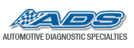 ADS_Logo2
