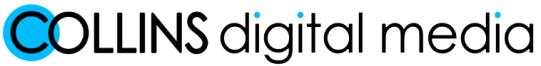 cdm-logo-dot
